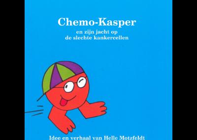 Chemo Kasper