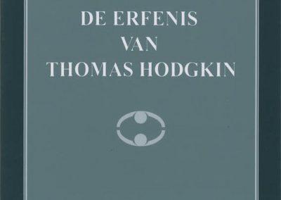 De erfenis van Thomas Hodgkin