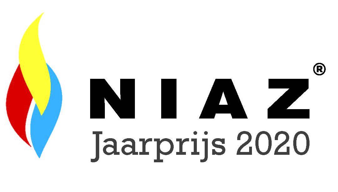 NIAZ Jaarprijs
