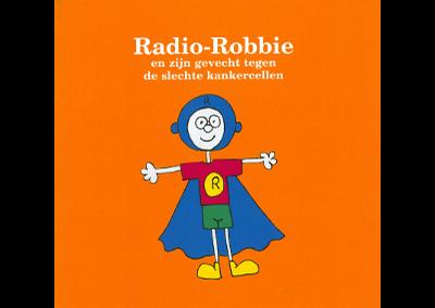 Radio Robbie